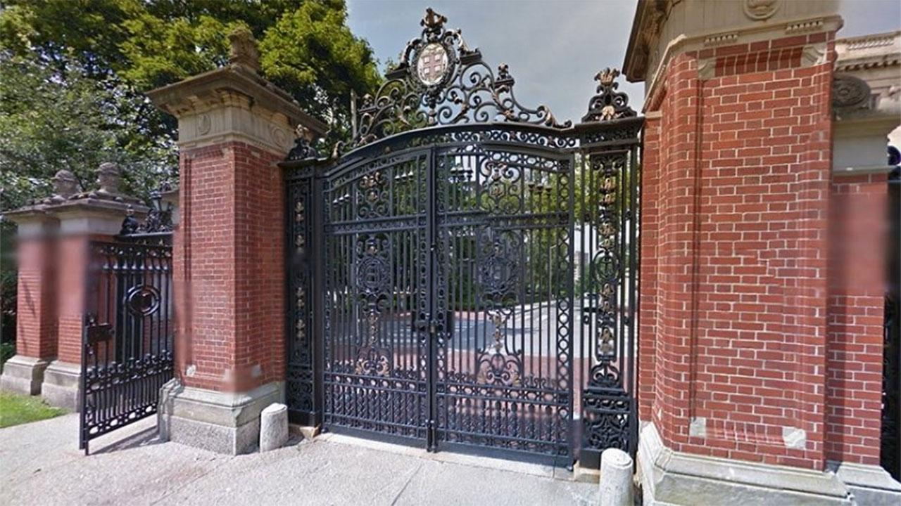 Male student sues Brown University in Title IX case