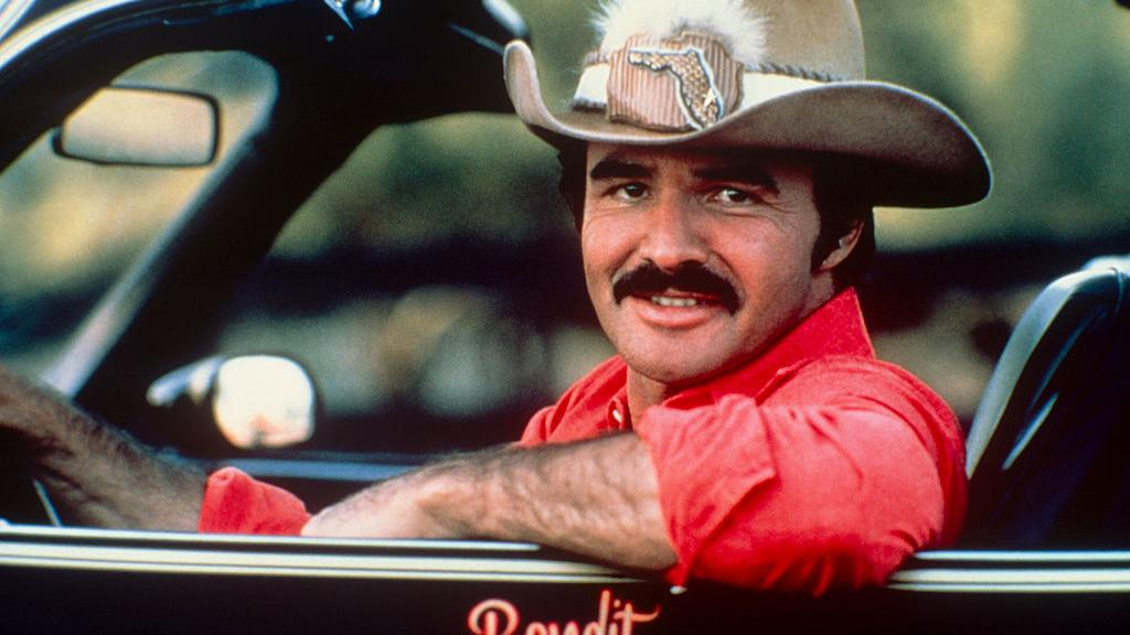 Burt Reynolds' pals remember 'Smokey and the Bandit' star a year after his death: 'He always had your back'