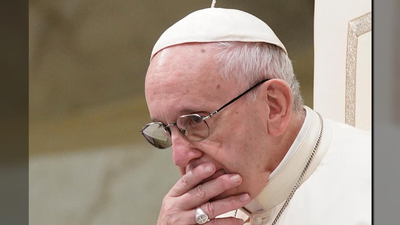 Reporter's Notebook: Catholic Church faces its demons in clergy-abuse summit