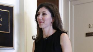 Fallout from Lisa Page's testimony to House committees