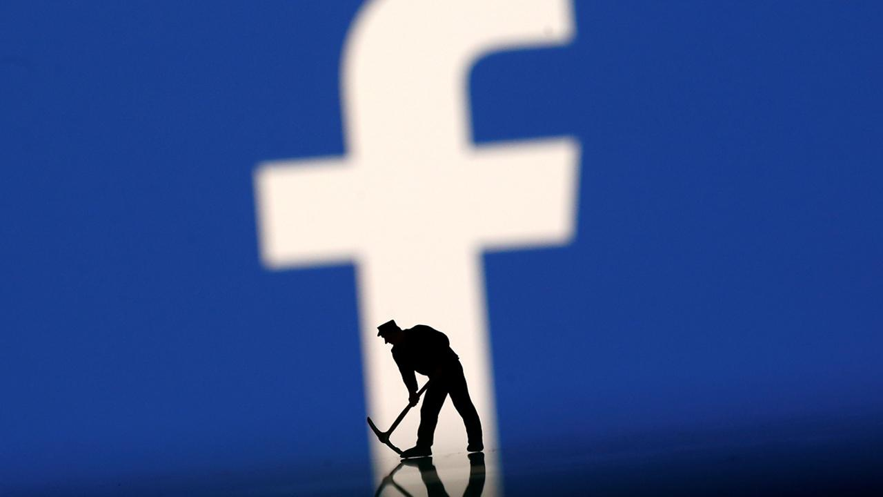Facebook said it discovered a security breach that affects nearly 50 million user accounts. According to the company hackers exploited the 'View As' feature on the service and steps are being taken to fix the security problem.