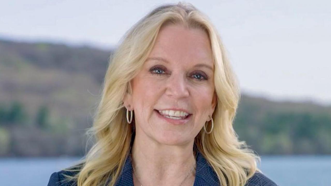 Minnesota Senate candidate slams probe of Rep. Keith Ellison