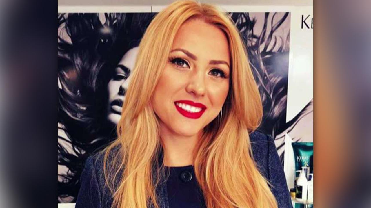 Bulgarian police investigate rape, murder of TV reporter