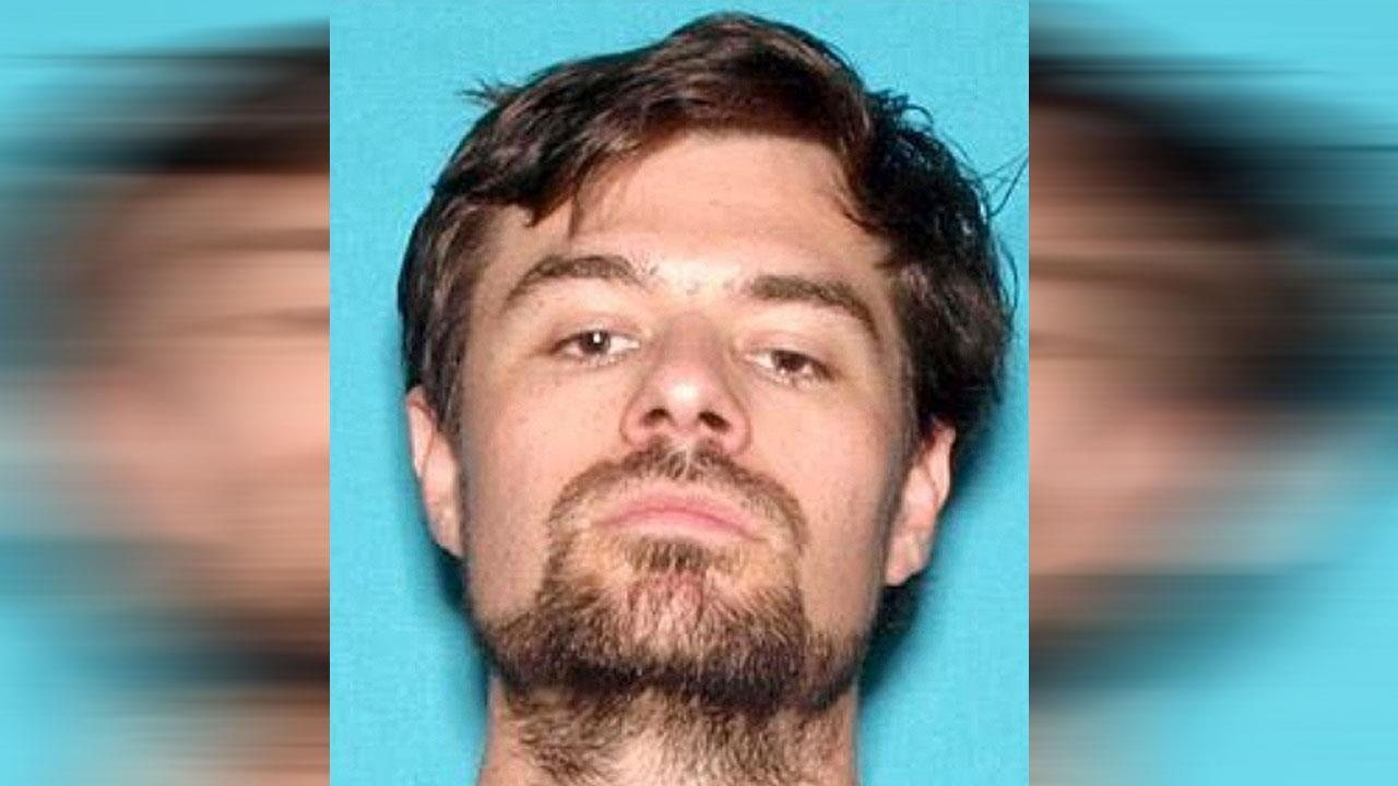 Police remove evidence from Calif. shooting suspect's home