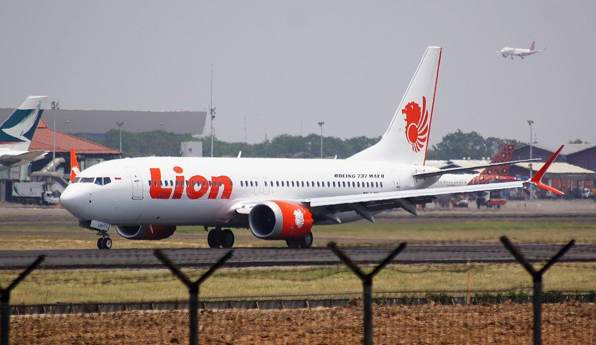 What caused Lion Air Flight 610 to drop out of the sky? The two-month-old Boeing 737 MAX 8 crashed into the Java Sea 13 minutes after takeoff from Jakarta, quickly experiencing erratic speed and altitude levels. The maker of the plane, Boeing, is now facing scrutiny that it might not have told pilots about safety warnings.