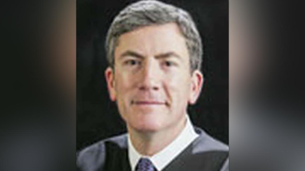 California judge bars US from enforcing Trump's asylum ban