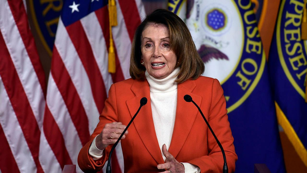 Critics warn of gridlock as House Dems ready investigations