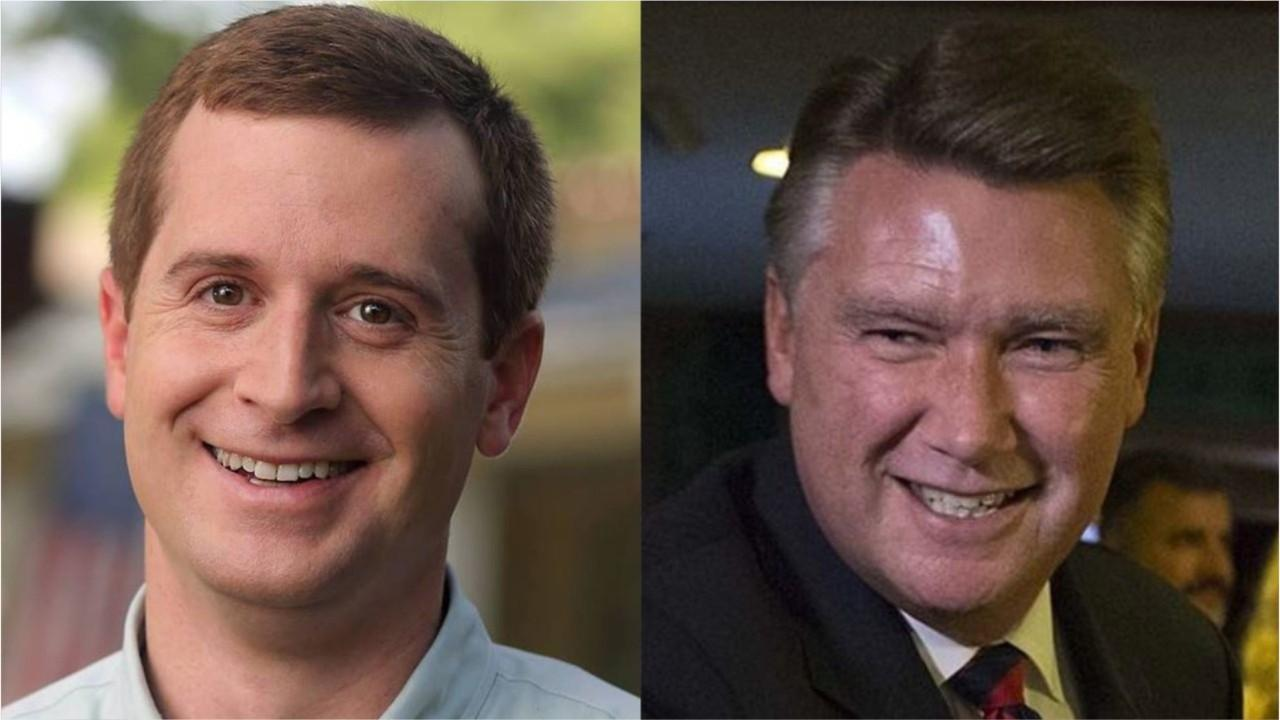 Possible voter fraud probed in tight NC House race