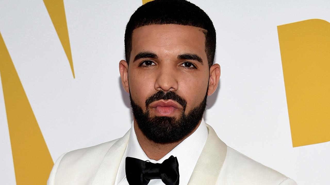Westlake Legal Group 694940094001_5976373584001_5976372569001-vs Milwaukee radio station bans Drake's music during Bucks-Raptors series Stephen Sorace fox-news/sports/nba/toronto-raptors fox-news/sports/nba/milwaukee-bucks fox-news/sports/nba-playoffs fox-news/entertainment/genres/hip-hop-rap fox news fnc/sports fnc article 6d31ef53-4fa4-52ca-85fb-96f972e5b414