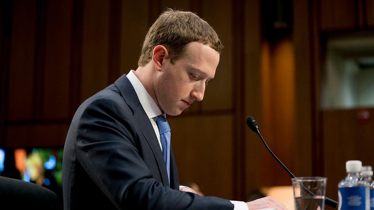 What does Facebook's privacy controversy mean for you?
