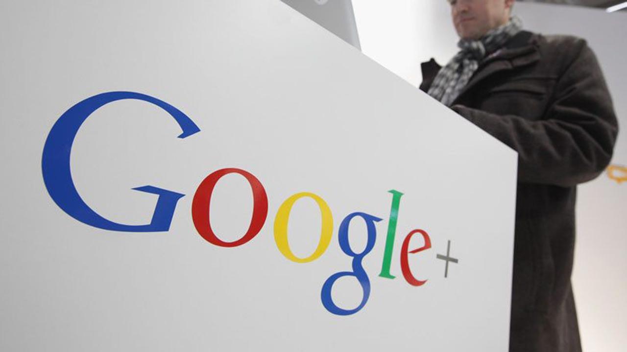 Fox on Tech: Google Plus Data Breaches Causing More Headaches
