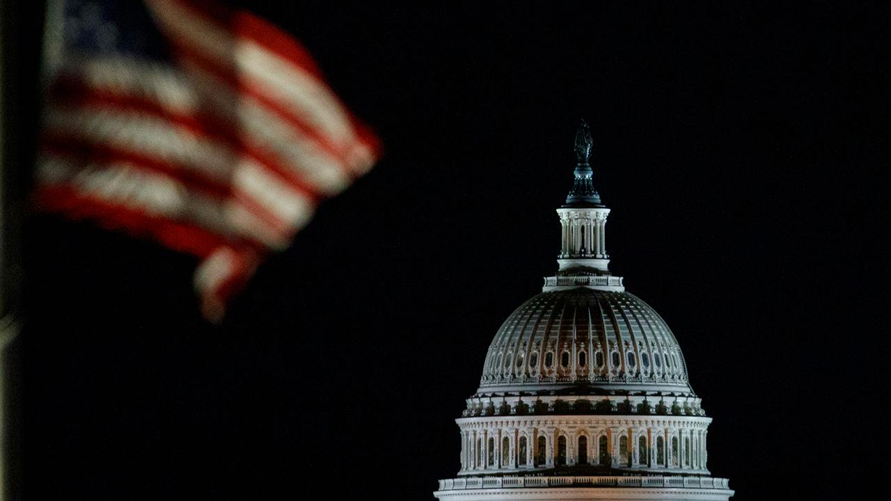 America is no stranger to government shutdown, 7 of the 8 past presidents did it: Why is the media upset this time?
