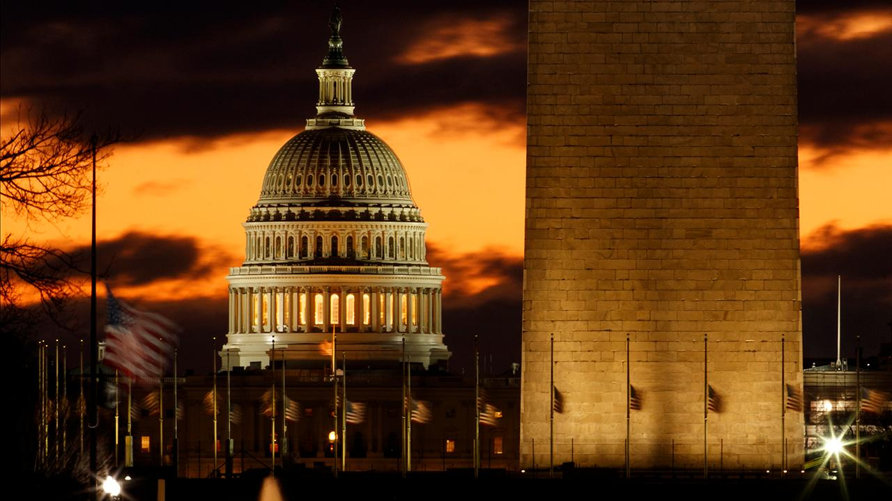 Which party has more to lose as partial government shutdown drags on?