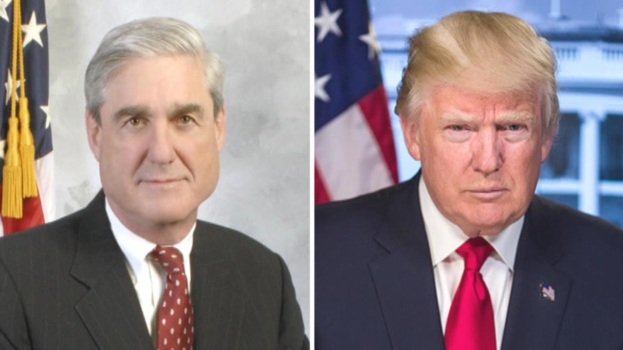 What to expect from special counsel Robert Mueller's investigation in 2019