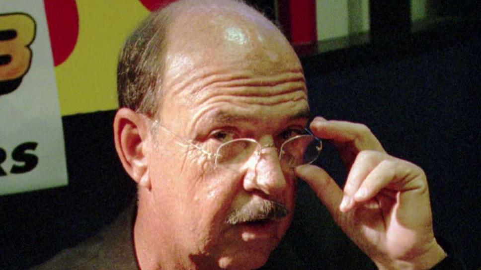 WWE legend 'Mean' Gene Okerlund dead at the age of 76