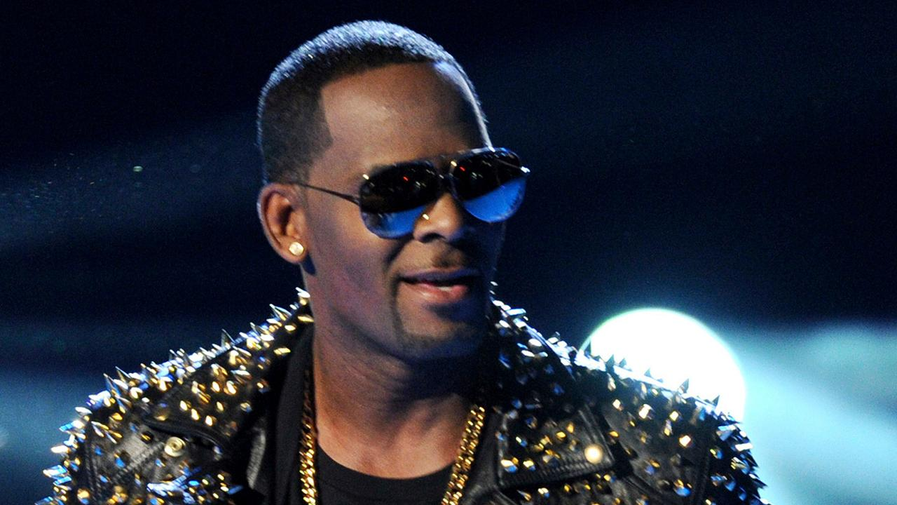 Growing legal trouble for singer R. Kelly following Lifetime's 'Surviving R. Kelly'