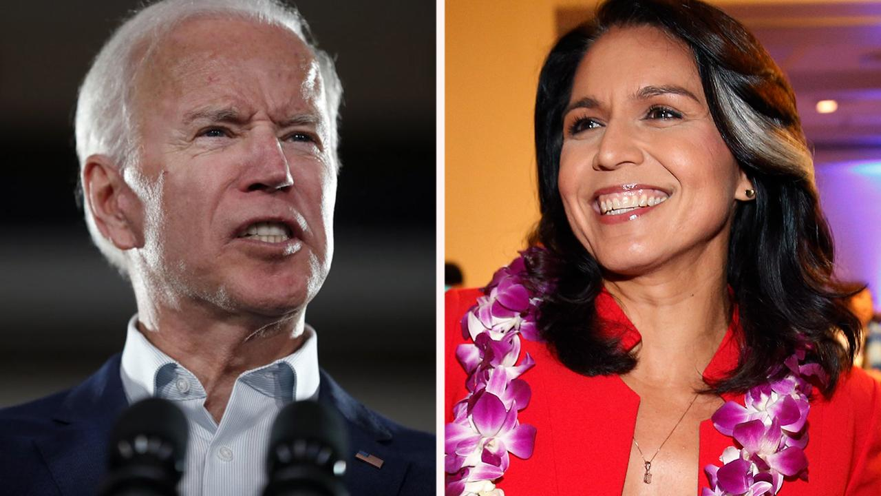 2020 Democratic contenders: Where the potential presidential candidates stand on taxes, education, health care and more