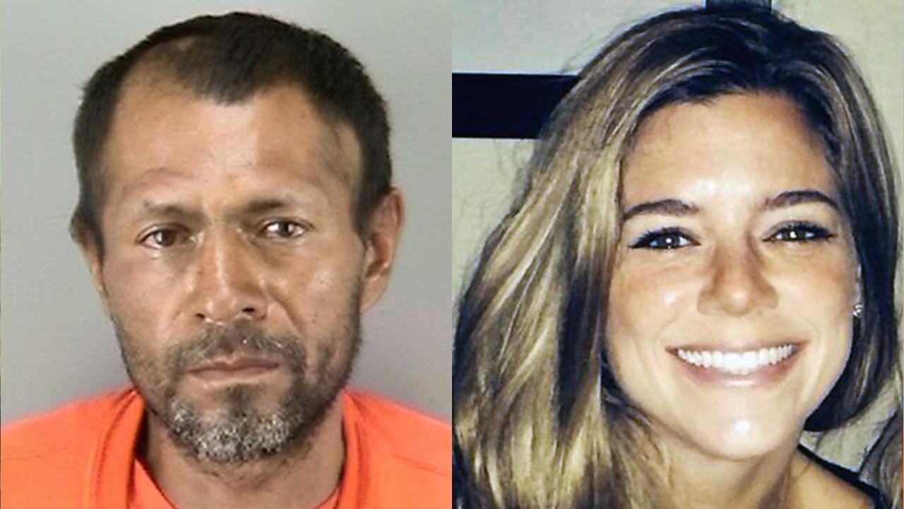 Westlake Legal Group 694940094001_5990064178001_5990062692001-vs Harmeet Dhillon: Kate Steinle's killer escapes punishment – Sanctuary for illegal immigrants endangers us all Harmeet Dhillon fox-news/us/us-regions/west/california fox-news/us/immigration/illegal-immigrants fox-news/us/immigration fox-news/us/crime fox-news/topic/sanctuary-cities fox-news/opinion fox news fnc/opinion fnc article 7d722a38-b291-556e-a360-cb8a3724af1b
