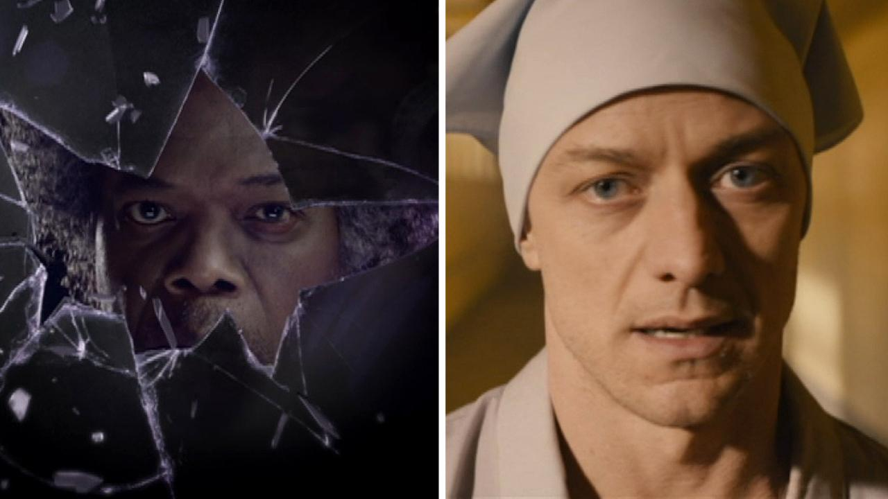 M. Night Shyamalan's 'Glass' tops overall disappointing box office weekend - Fox News