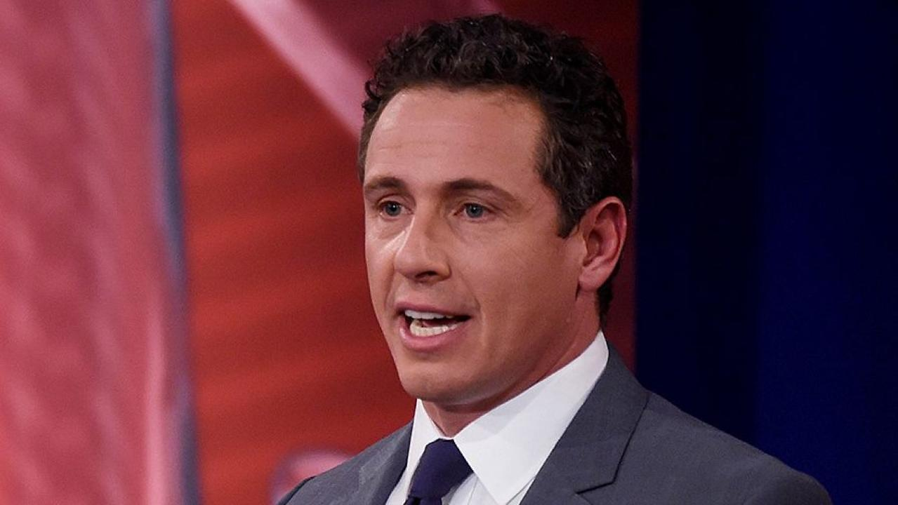 Westlake Legal Group 694940094001_5990582404001_5990581793001-vs CNN's Chris Cuomo says he's target of 'SWATing', takes shot at NBC's Chuck Todd Lukas Mikelionis fox-news/entertainment/media fox news fnc/entertainment fnc e5bd5221-fc44-5cbb-a506-bfe4d10a4979 article