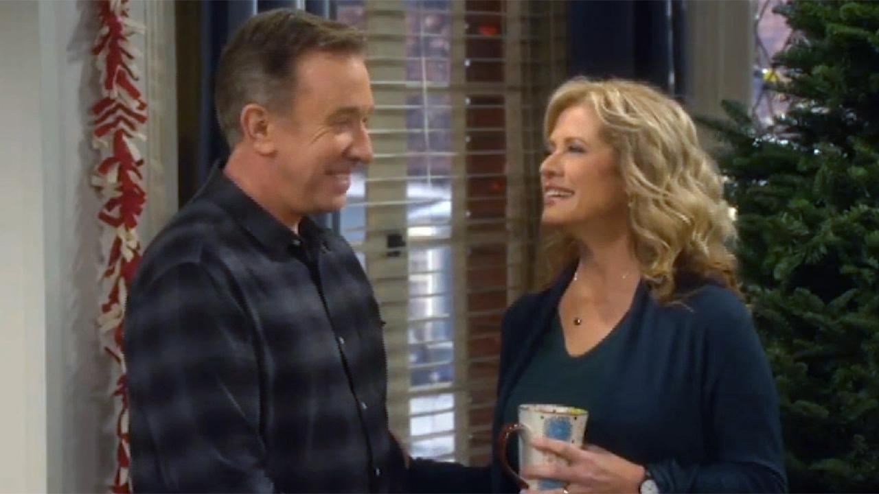 'Last Man Standing' to air its 150th episode