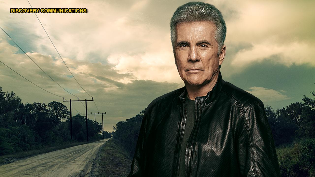 John Walsh Returns To Tv With Son Callahan In Pursuit Of Criminals Fox News See more ideas about bay view, callahan, songs. john walsh returns to tv with son