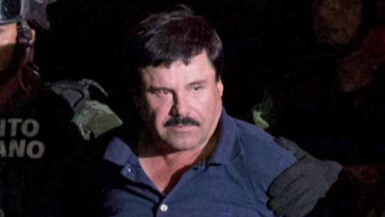 u0026 39 el chapo u0026 39  personally tortured and buried enemies alive
