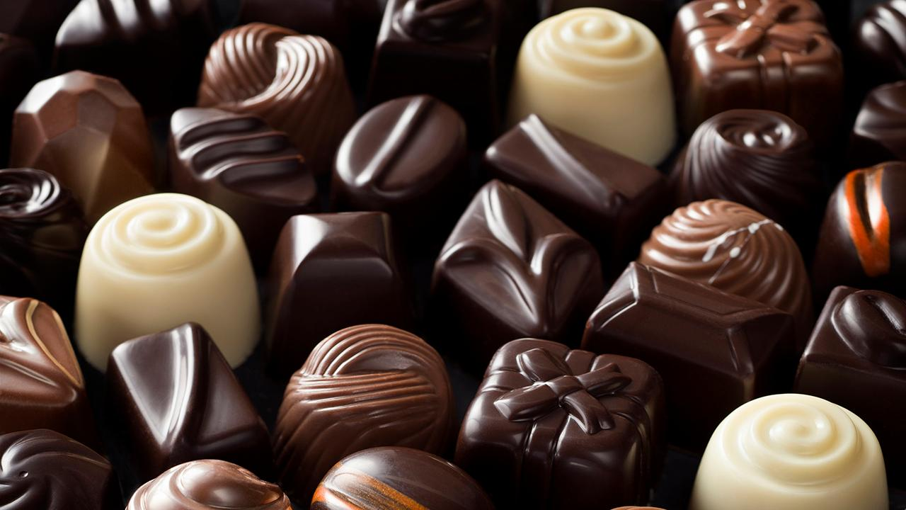 Candy makers Ghirardelli and Russell Stover were sued and fined $750,000 for allegedly packaging chocolates in oversized packaging to deceive consumers into thinking they were purchasing more chocolate than they were actually receiving.