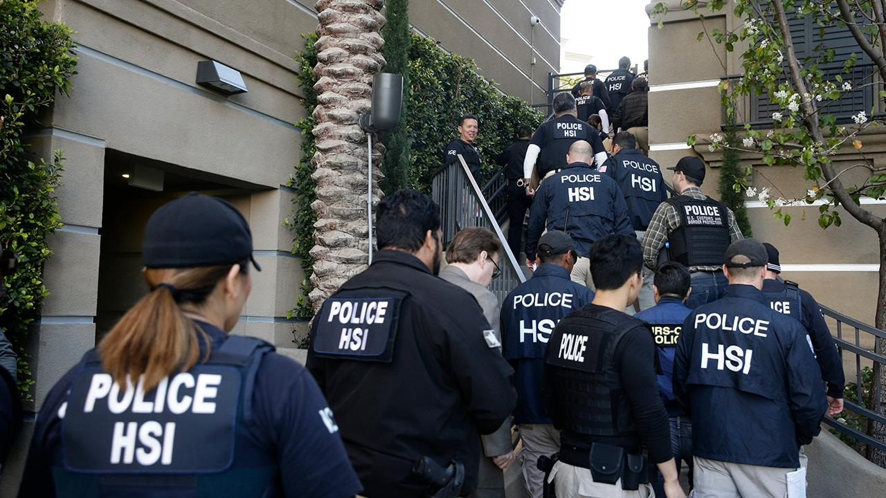 Feds charge operators of 'birth tourism' scheme after long-running investigation in LA
