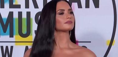 Westlake Legal Group 694940094001_5998238116001_5998234551001-vs Demi Lovato apologizes for 'offending anyone' following 'magical' trip to Israel Nicole Darrah fox-news/world/world-regions/middle-east fox-news/world/world-regions/israel fox-news/world/religion/judaism fox-news/world/religion/christianity fox-news/world/religion fox-news/world/conflicts fox-news/us/religion/judaism fox-news/us/religion fox-news/tech/companies/instagram fox-news/person/demi-lovato fox-news/faith-values/faith fox-news/entertainment/music fox-news/entertainment/genres/political fox-news/entertainment/celebrity-news fox-news/entertainment fox news fnc/entertainment fnc fc74d303-df64-57b9-bb96-d900c859ce31 article