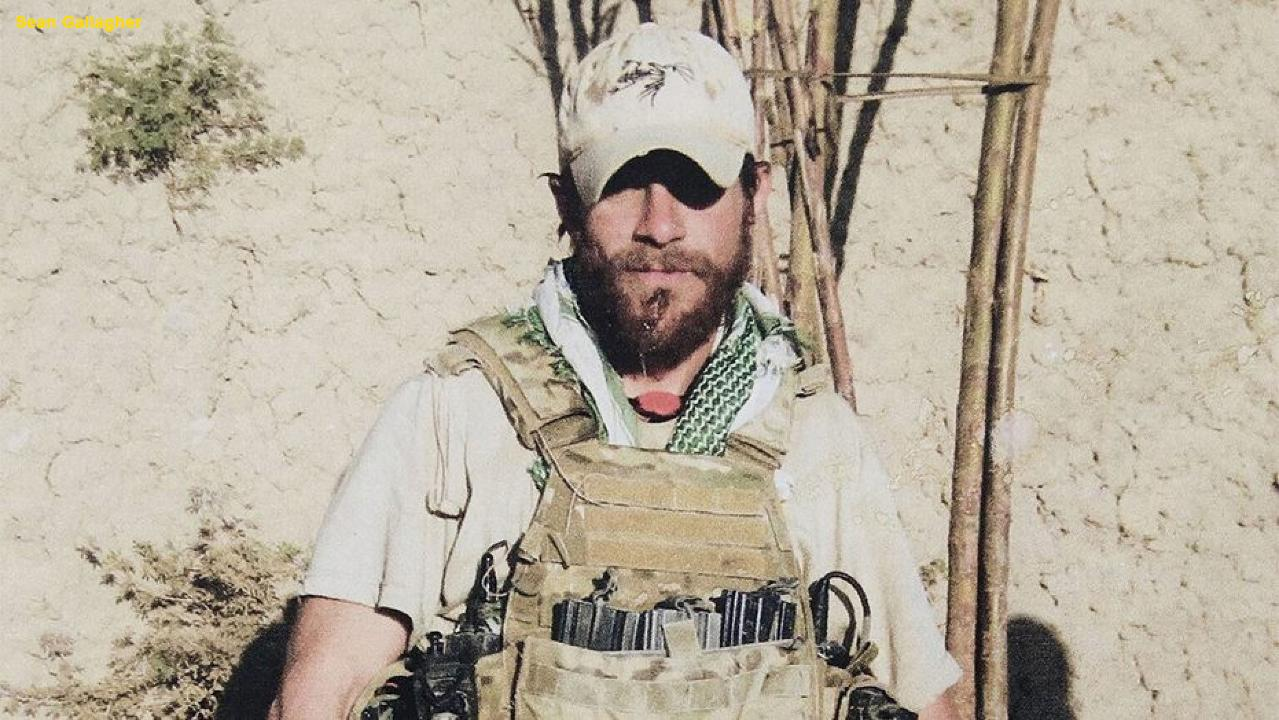 Navy SEAL Edward Gallagher gets two charges dropped against him, but still faces premeditated murder charge