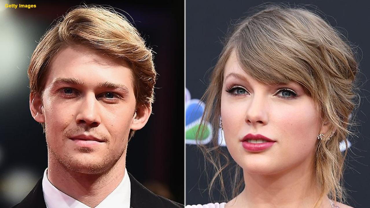 Why Taylor Swift didn't attend this year's Grammys