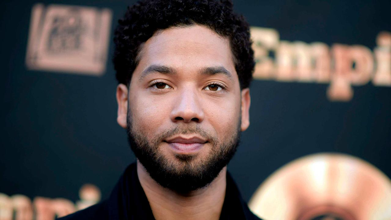 Police release 2 Nigerian men arrested in Jussie Smollett case