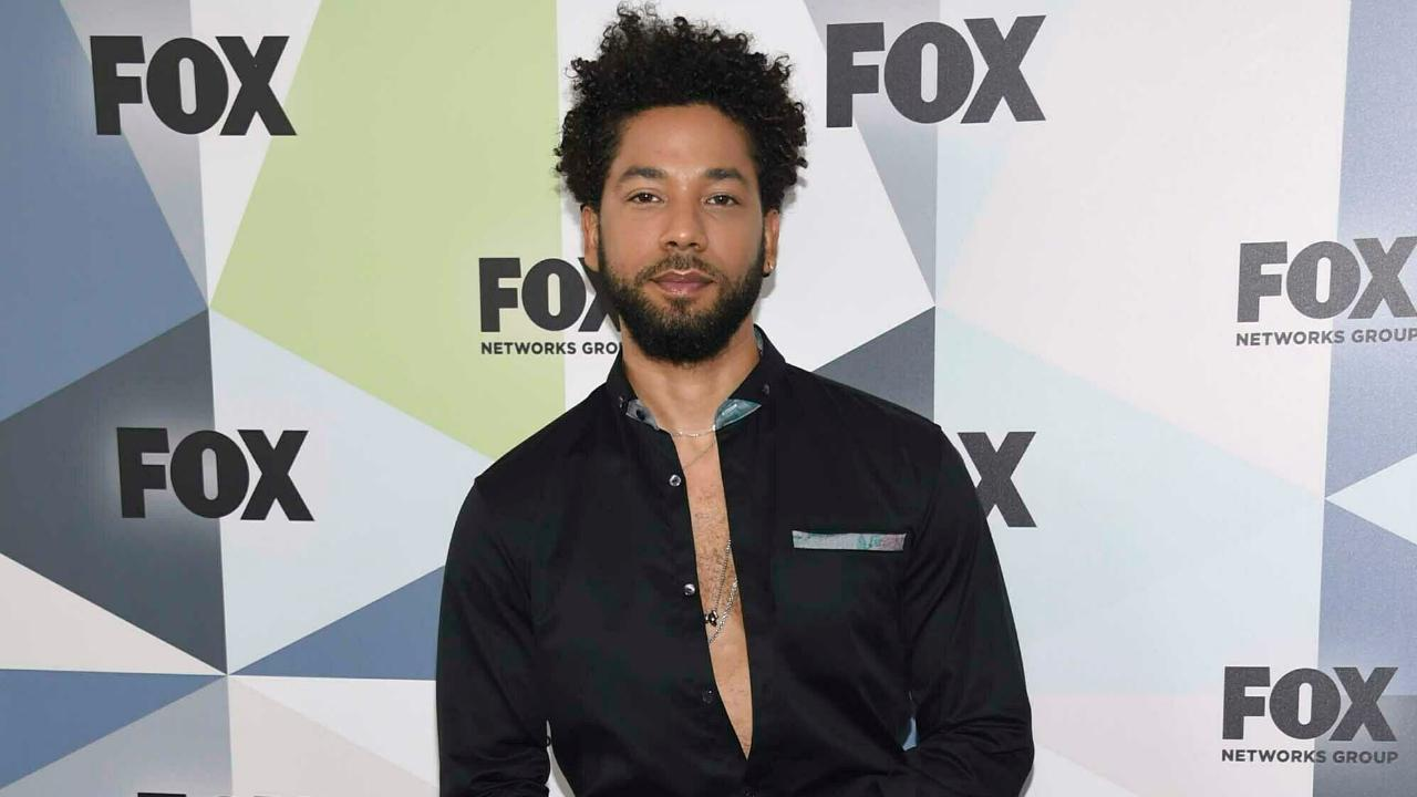 Former prosecutor: Almost malpractice for Jussie Smollett's lawyers to let police interview their client again