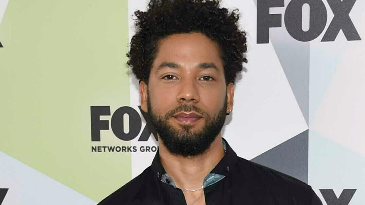 Jussie Smollett investigation: How we got here and what's next
