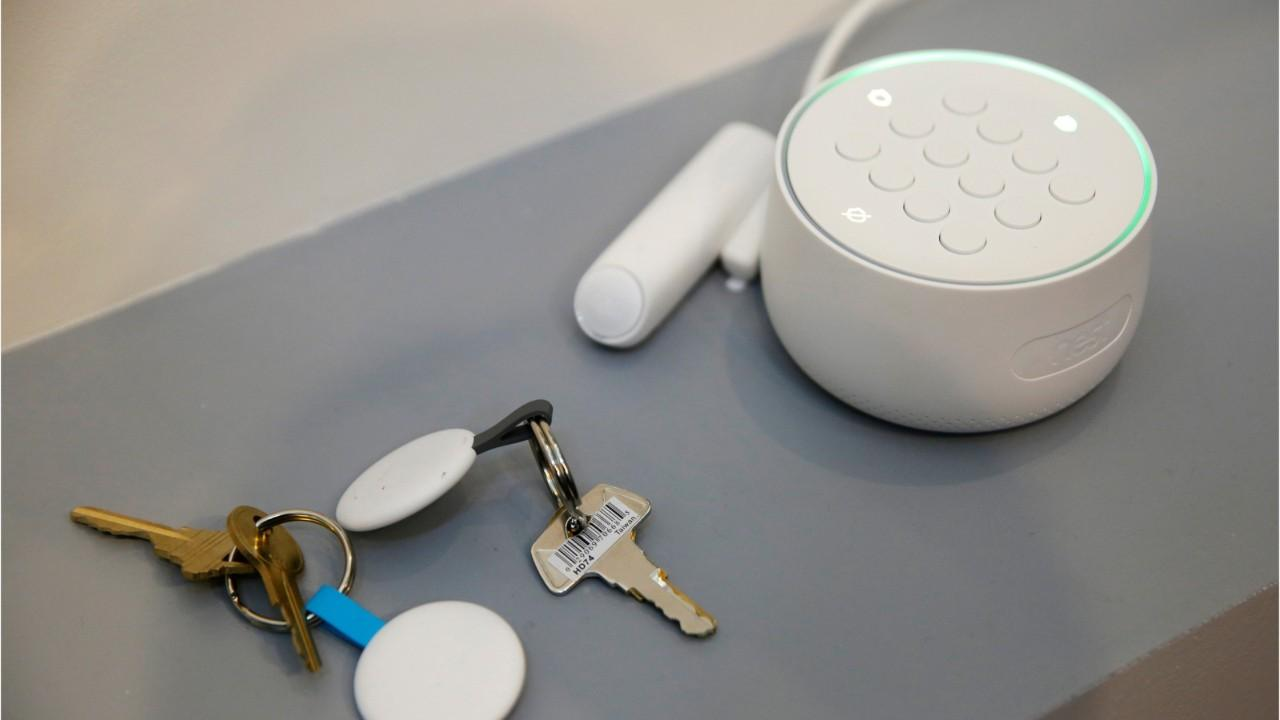 Google could face a backlash over privacy after admitting that Nest users were not told about the existence of a microphone on their devices.