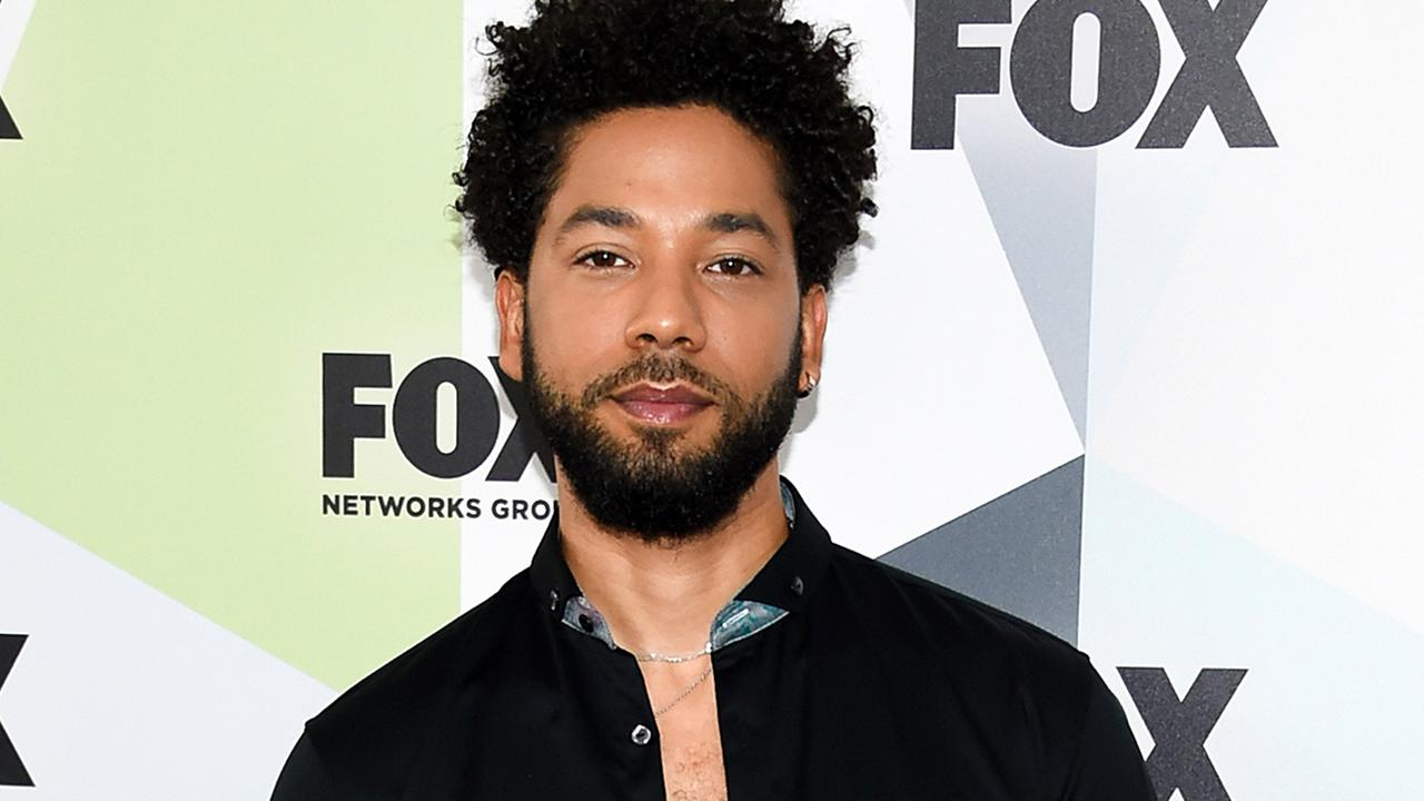 What's next for 'Empire' star Jussie Smollett?