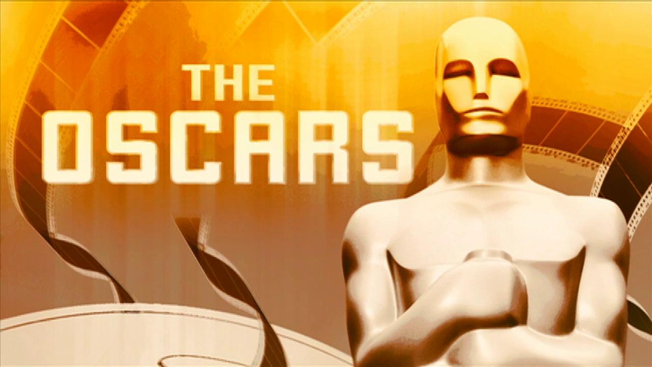 Academy of Arts and Science: And the Oscar for worst idea for...