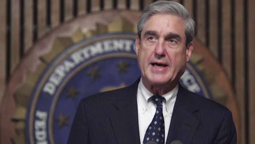 Questions loom over timing and substance of Mueller report