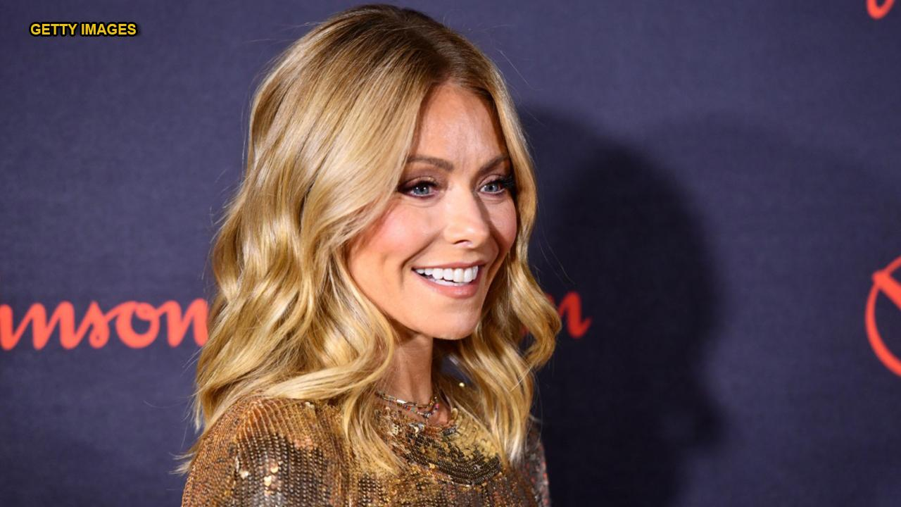 Westlake Legal Group 694940094001_6009027366001_6009021129001-vs Kelly Ripa rips 'Bachelor' and 'Bachelorette' franchise, says it 'disgusts' her Madeline Farber fox-news/entertainment/the-bachelorette fox-news/entertainment/the-bachelor fox news fnc/entertainment fnc article 6146fe30-3f31-5472-9f3b-916e8415f3e7