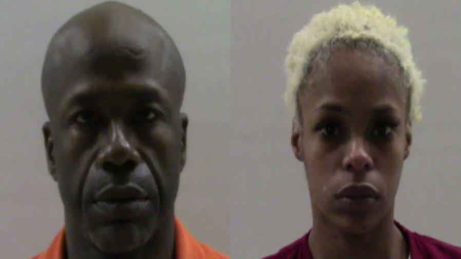 Baltimore orang yang menyalahkan pembunuhan istrinya pada pengemis yang ditetapkan untuk sidang dalam dirinya setelah membunuh putri mengaku bersalah