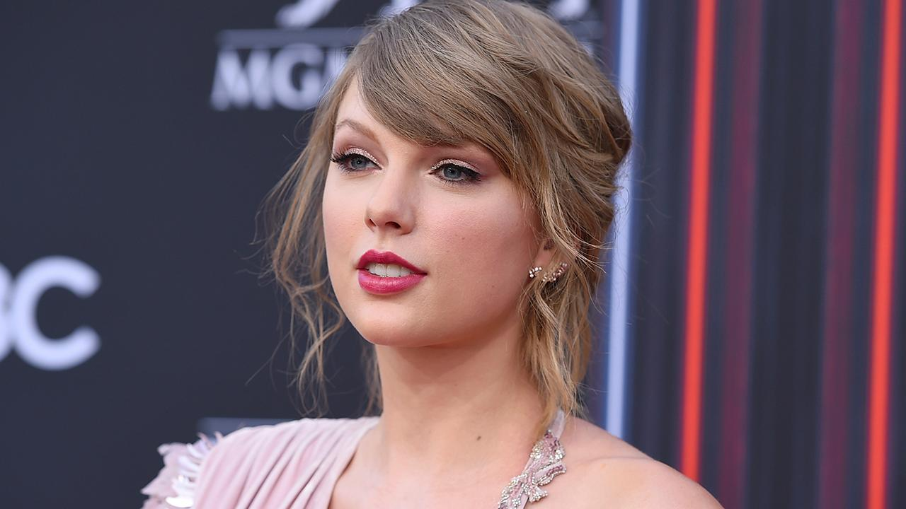 Taylor Swift Dodges Question About Marriage And Kids Fox News