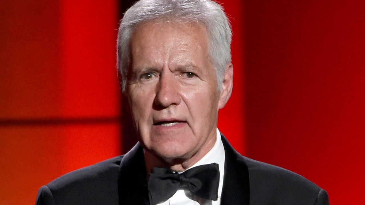 What we need to know about pancreatic cancer after Alex Trebek's diagnosis