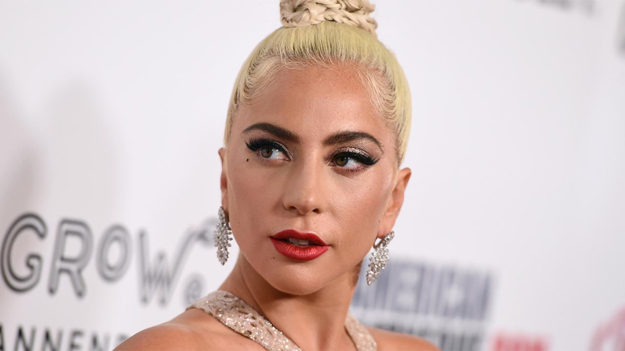 Westlake Legal Group 694940094001_6014024854001_6014011292001-vs Lady Gaga gets 'entire body' X-rayed after falling off stage with fan Jessica Napoli fox-news/person/lady-gaga fox news fnc/entertainment fnc article 151aa128-0133-5073-852f-f9a3abdef8e2