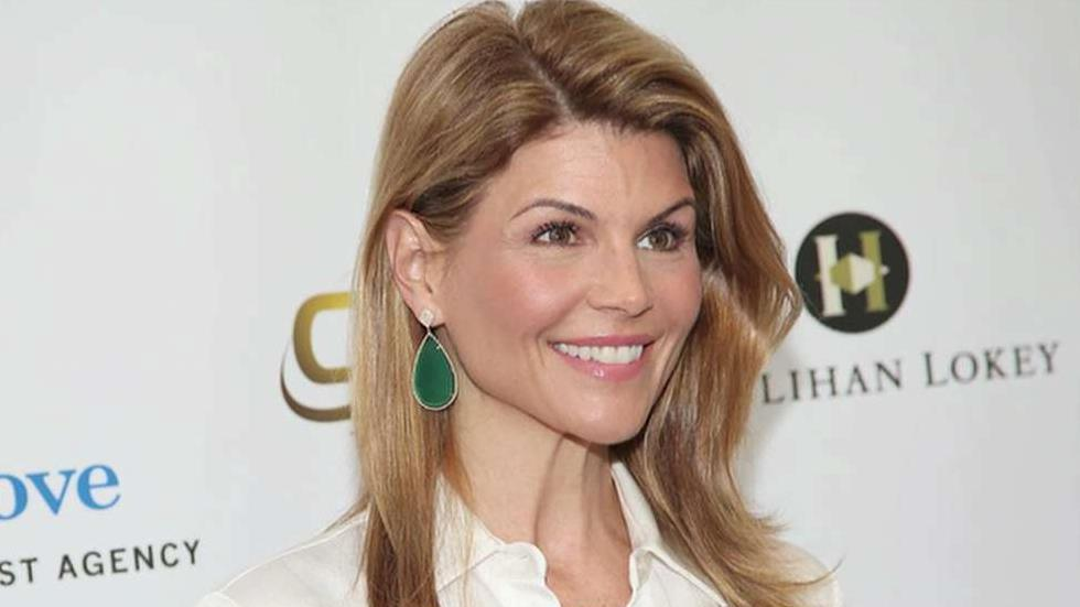 College coaches, Lori Loughlin fired amid college admissions scam