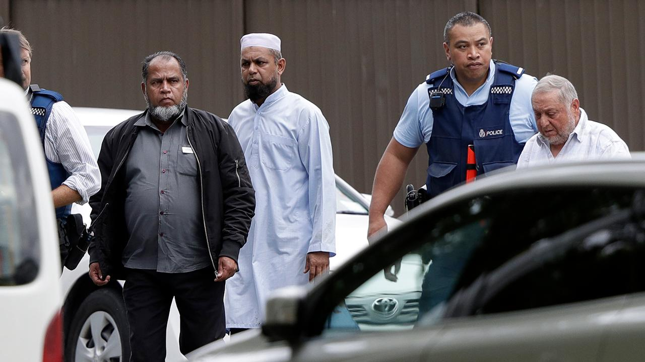 Was the New Zealand mass shooting an attack on religion or immigration?