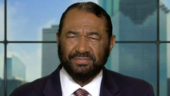 Westlake Legal Group 694940094001_6014751663001_6014752863001-vs House votes to kill Rep. Al Green's resolution to impeach Trump fox-news/politics/house-of-representatives/democrats fox-news/politics/executive/white-house fox-news/person/nancy-pelosi fox-news/person/donald-trump fox-news/person/alexandria-ocasio-cortez fox news fnc/politics fnc article Andrew O'Reilly a0788405-52dc-5f71-83bb-85cdb4e3d5b1