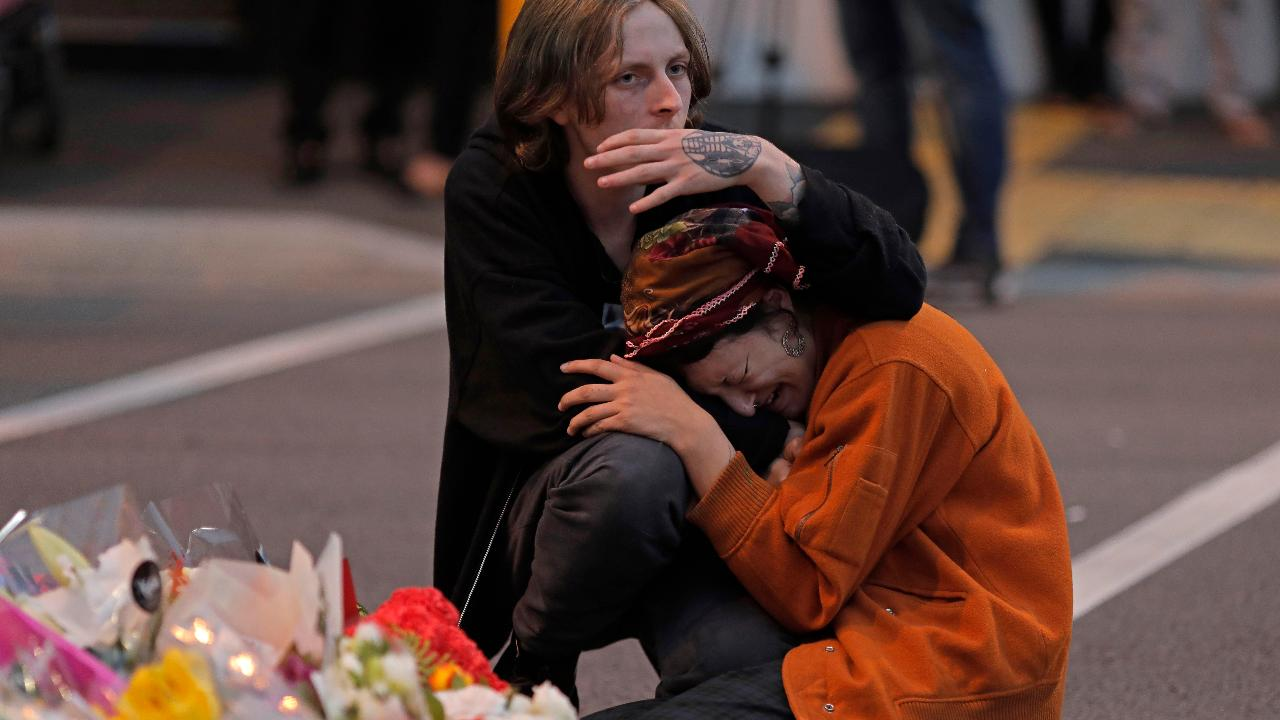 New Zealand Shooting Mosque Detail: Death Toll In New Zealand Mosque Massacre Upped To 50