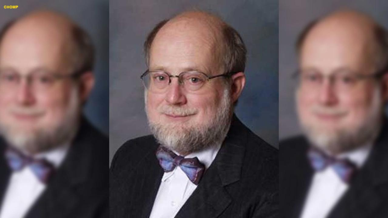 Psychiatrist's body found bludgeoned to death in the trunk of his car
