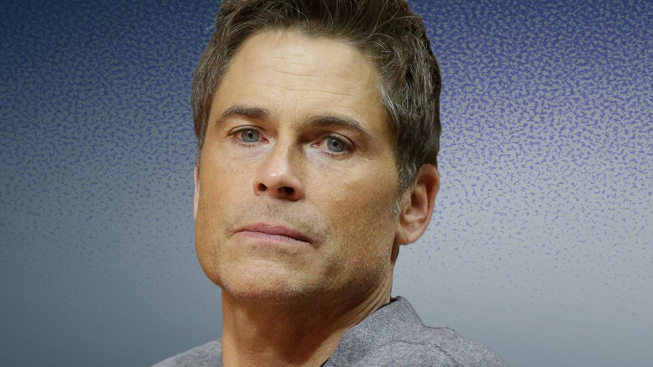 Rob Lowe hosts one-of-a-kind quiz show; Snoop Dogg salutes the troops